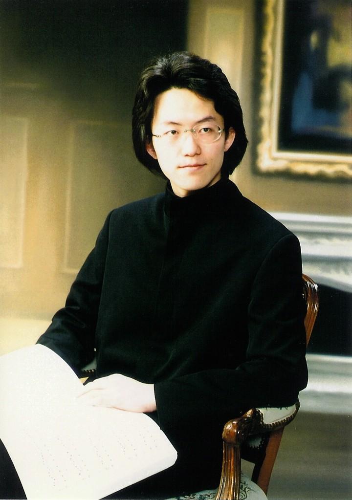 Masato Suzuki Net Worth